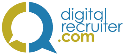 Digital Recruiter