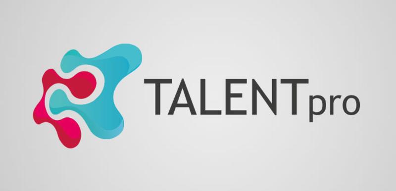 Active Sourcing Zukunftsweisender Trend Fürs Recruiting Talentpro