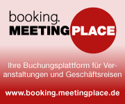 booking.meetingplace.de